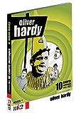 echange, troc Coffret oliver hardy : court métrages