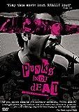 echange, troc Punk's Not Dead [Import USA Zone 1]