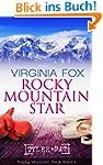 Rocky Mountain Star (Rocky Mountain S...