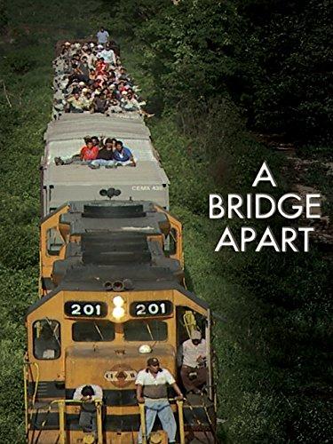 A Bridge Apart