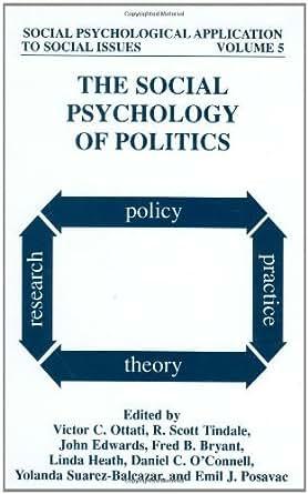 social sciences applied magazines access politics