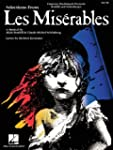 Selections from Les Miserables: Instr...