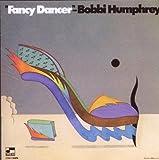 echange, troc Bobbi Humphrey - Fancy Dancer