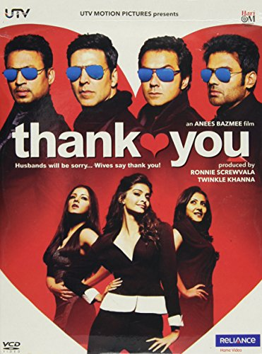 #10: Thank You