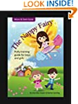 The Nappy Fairy - potty training in 7...
