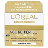 "L'Or�al Paris Dermo Expertise Age Re-Perfect Pro Calcium Tagescreme, 50mlvon ""L'Or�al Paris"""