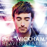 Phil Wickham Heaven and Earth