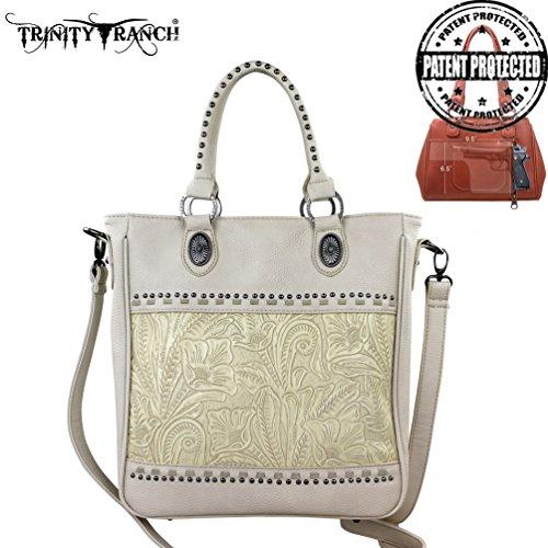 tr20g-8561-montana-west-trinity-ranch-tooled-design-concealed-handgun-handbag-coffee-beige