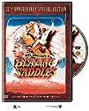 BLAZING SADDLES (DVD/30TH ANNIVERSARY…