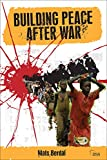 Building Peace After War (Adelphi Book 407) (English Edition)