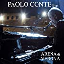 Paolo Conte Plays Jazz