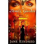 The Devil's Garden | Jane Kindred