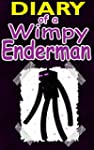 MINECRAFT: Diary Of A Wimpy Enderman:...
