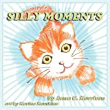 Silly Moments