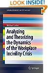 Analyzing and Theorizing the Dynamics...