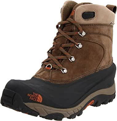 North Face Mens Snow Boots Sale | Santa Barbara Institute for