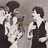 Santana - Inner Secrets - CBS - CBS 32594, CBS - 32594