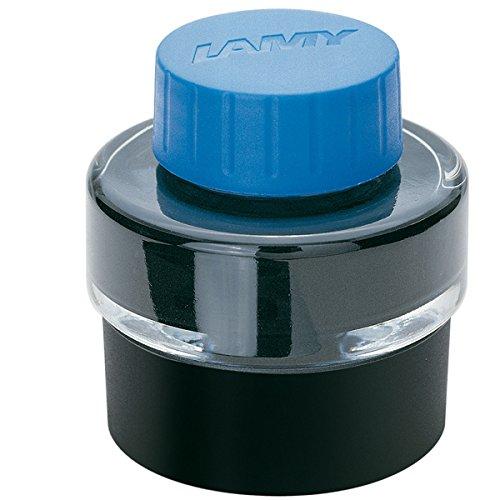 lamy-1208927-tinte-t-51-blau