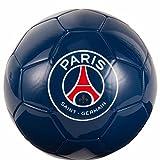 Ballon logo PSG