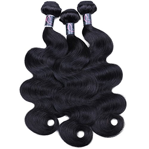 Bulanni-Hair-7A-Brazilian-Virgin-Hair-Body-Wave-3-Bundles-Mink-Brazilian-Hair-100-Human-Hair-Weave-Virgin-Brazilian-Hair-Extensions-Body-Wave