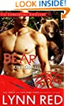 Bear Me Away (Alpha Werebear Paranorm...