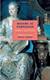 img - for Madame de Pompadour (New York Review Books Classics) book / textbook / text book
