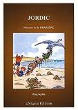 echange, troc Martine de la Ferrière - Jordic