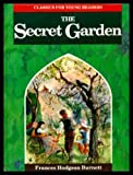 The Secret Garden (Classics for Young Readers) (0861129822) by Kincaid, Eric