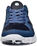 TF-E621-BKN_285 Men 10.5 D(M) Tesla Mens Lightweight Sports Running Shoe E621 (Recommend 1 size up)
