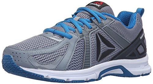 Reebok-Mens-Runner-Running-Shoe