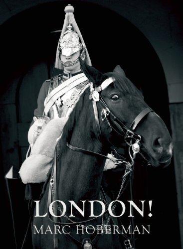 london-by-marc-hoberman-2012-05-30