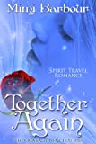 Together Again (The Vicarage Bench Series Book 5)