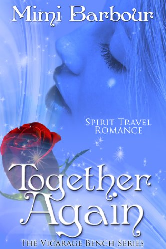 Together Again by Mimi Barbour ebook deal