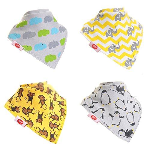 zippy-bavoir-bandana-pour-bebe-et-tout-petit-absorbant-100-coton-dribbler-bavoirs-avant-avec-sangles