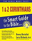 1 & 2 Corinthians (The Smart Guide to the Bible Series)