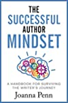 The Successful Author Mindset: A Hand...