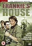 Frankie's House [Import anglais]