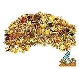 1800 g ZooDi® Gerbil Rennmausfutter JUNIOR (Großpackung)