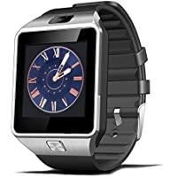 Fitness Tracker Smart Band Modroid Smart Wristband SmartWatch Smart Bracelet Fitness Activity Tracker Waterproof...