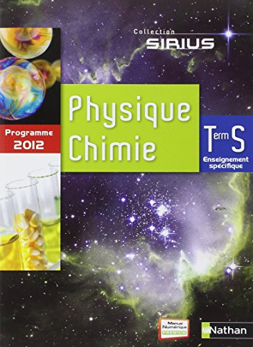 physique-chimie-term-s-specifique