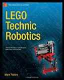 LEGO Technic Robotics (Technology in Action)
