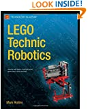 LEGO Technic Robotics (Technology in Action)