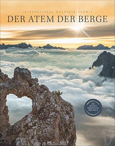 der-atem-der-berge-bildband-fotografie-alpen-achttausender-und-gipfel-aller-kontinente-die-besten-bi