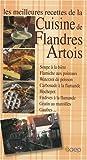 """Afficher """"Les Meilleurs recettes de la cuisine de Flandres Artois"""""""