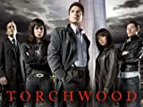 Torchwood Series 1