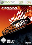 Forza Motorsport 2 [Limitierte Sammleredition]