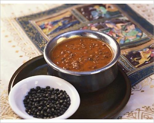 photographic-print-of-telia-ma-black-lentil-soup-india