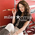 Miley Cyrus - Breakout Platinum Edition mp3 download