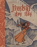 "Afficher ""Jimbal des îles"""