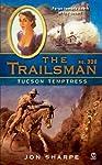The Trailsman #330